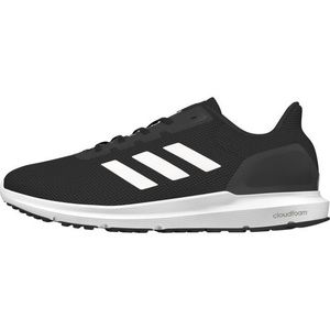 NEW Adidas Mens Running cosmic 2 shoes sneakers 6